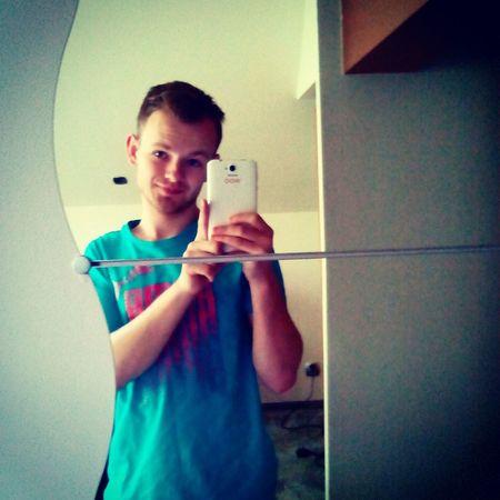 Hi Everyone ♡ Helloworld🙌 Go Bored!! OpenEdit Litle Smail:-) Instaboy Polish Boy👻 Inczestochowa Love♡