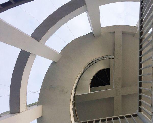 Abstract Places Monument Minahasa moraya fort