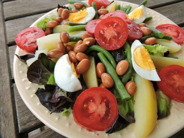 Health Food Diet Dieta