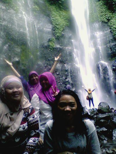 Andd......betapa indahnya indonesia...... Explore Semarang Hunfot Kamerahpgw