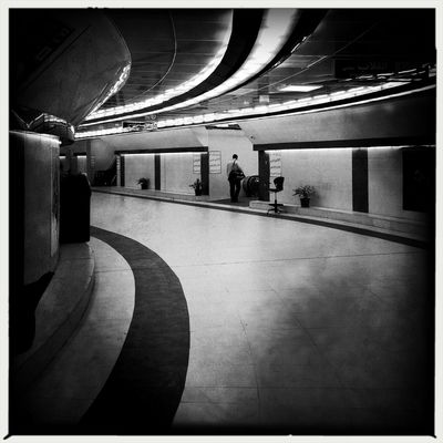 """""""Lonely"""" 