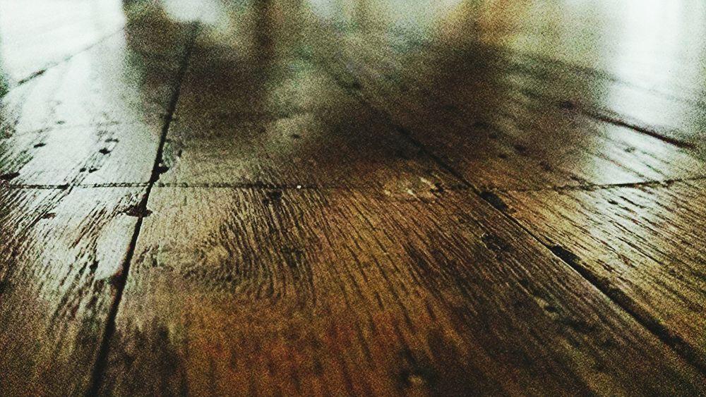HardWoodClassic Hardwood Floor Wood Grain Flooring Getting Creative Deceptively Simple Popular Photography Creative Shots Glitch 2015  Showcase : November Mybestphoto2015 Showcase March