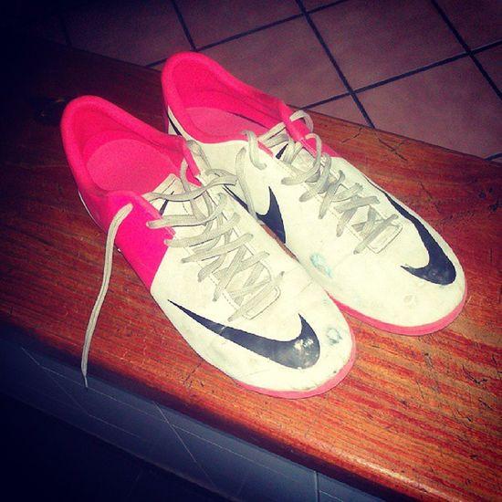 Hoy partidito contra Talleres Bpna Futsal Rojoputo soccer life beautiful