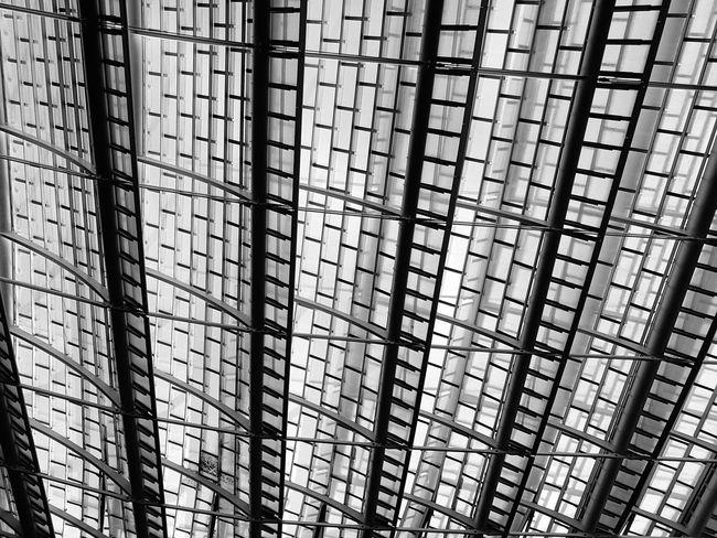 Châtelet Les Halles Paris Architecture City