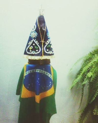 Nossasenhoraaparecida Sorocaba Brazil ❤ Religious Images Images