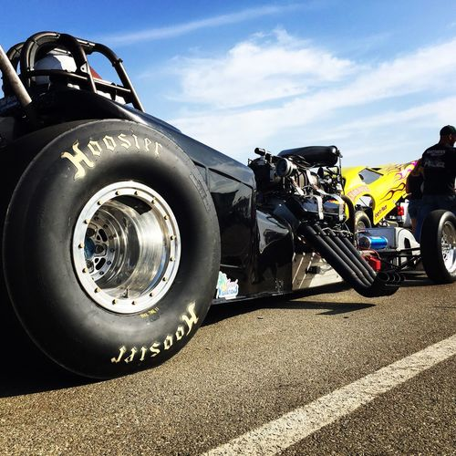 Racing Cars Racing Photography Dragster Drag Racing Drag Race Drag Races Dragstripphoto Dragracing Racing Car Races Front Engine Dragster Nhraracing NHRA Racecar Race Day Race Car Racing Vintage Cars Engine Motor