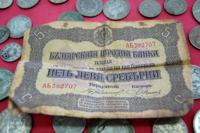 lev Bulgaria Close-up Communication Day Indoors  Lev Money No People Old Text