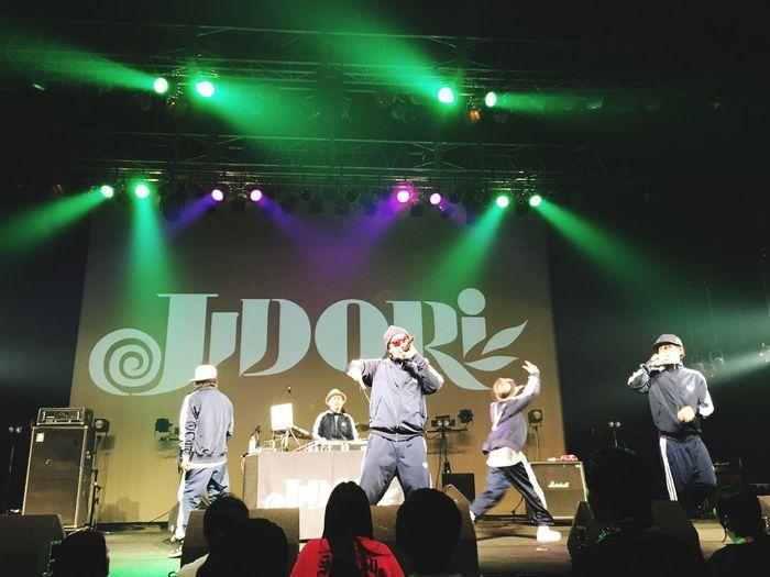 Music Live Music Clubcitta Live JIDORI