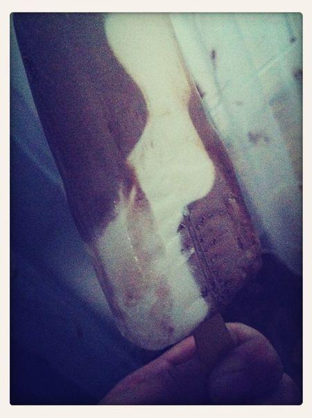 #icecream