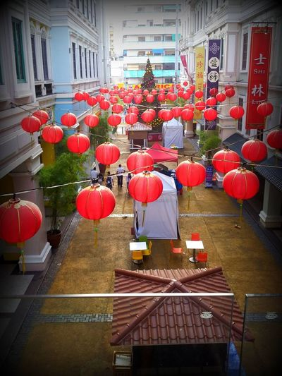 Binondo Check This Out Travel 📿