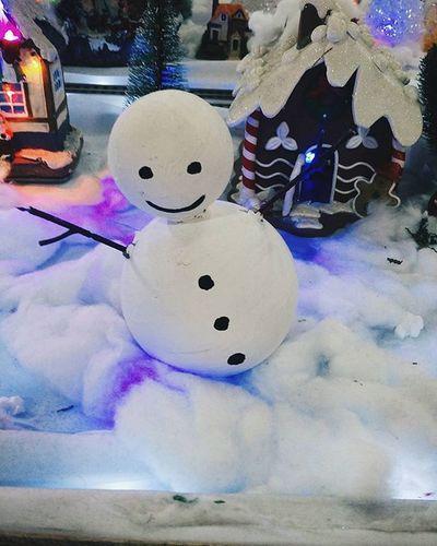 Snowman ChristmasDecor Christmas Christmastime Vscofilter Vscoamazing VSCO Vscocam Vscogood Vscocool Vscohb5 Vscophilippines