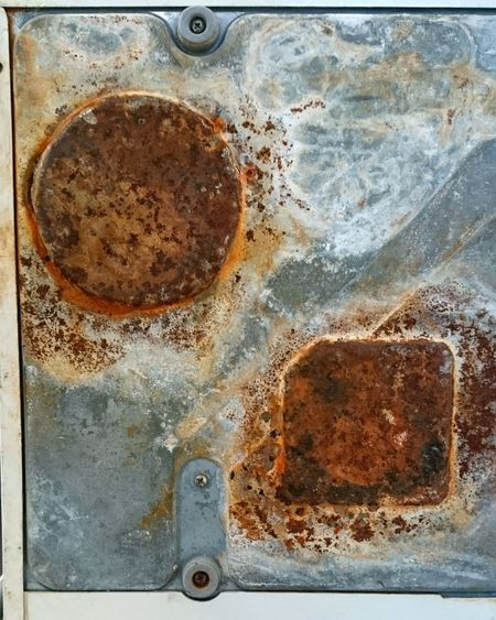 Abstract Rust Composition Shapes And Forms Shapes Forms Forms And Shapes Forms And Texture Two Is Better Than One My Country My EyeEm Collection