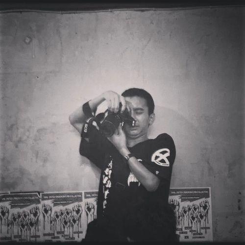 Gig Invasiseribuparit Inhilcolective Shoot fanstudio awalmula photography me