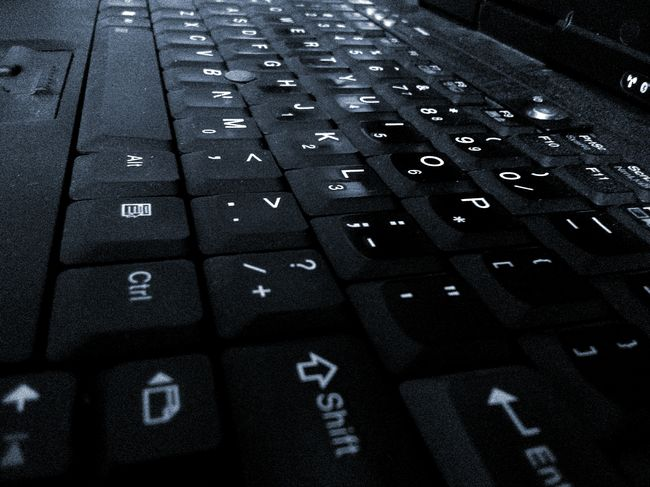 Technology Computer Keyboard Full Frame Close-up No People Backgrounds Green Color Computer Key Keyboard Connection Indoors  Night Closeupshot Close Up Alphabetography Qwerty Qwerty Keyboard Focus On Foreground,shallow Focus Pattern, Texture, Shape And Form Blackandwhite Photography Black And White Photography Mobilephotography Pattern, Texture, Shape And Form Mobile Photography Bangaloredairies Blackandwhite