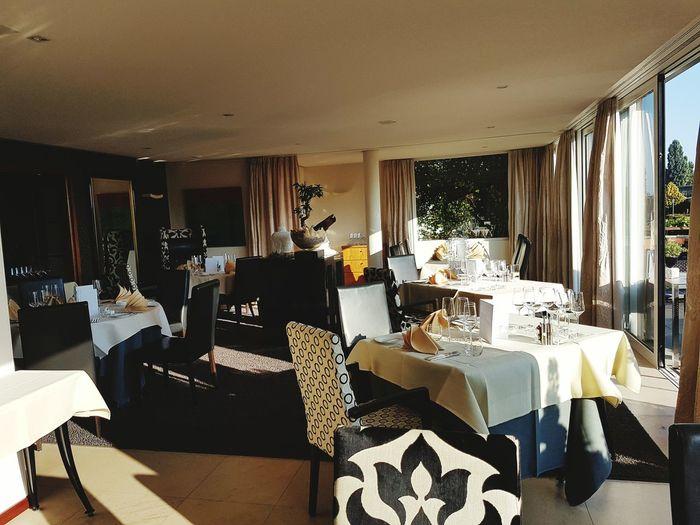 Gourmet Restaurant Casala Veranstaltungen Weinprobe Fine To Dine
