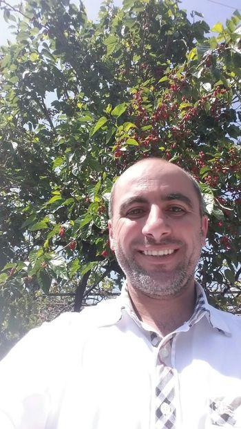 Nature Hello World Model Good Morning! Happy Smile Enjoying Life