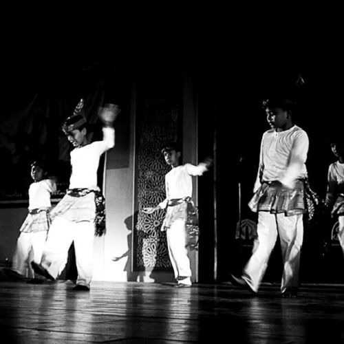 Sedati Dance Aceh traditional Acehview Indonesia instagram instanusantara android andronesia htc photo culture human photography photooftheday stage blackandwhite bw