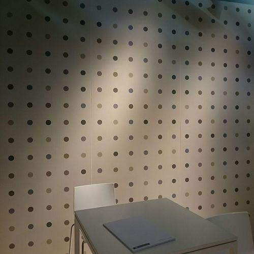 SIL Ceramiche @ Cersaie 2015 Cersaie2015 Cersaie Ceramiche Design Interior Design