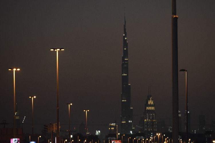 Architecture Beauty In Nature Building Exterior Built Structure Burj Khalifa Burj Khalifa, Dubai City Downtown Downtown Dubai Dubai Illuminated Low Angle View Night Night Lights Night Photography Nikon D3300 No People Outdoors Sky Sky And Clouds Skyscraper Tall - High Tallest Building In The World Tower Travel Destinations The Traveler - 2018 EyeEm Awards The Great Outdoors - 2018 EyeEm Awards The Street Photographer - 2018 EyeEm Awards The Architect - 2018 EyeEm Awards