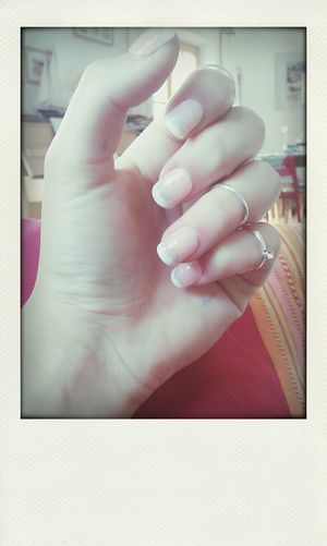 Beauty Beautyblogger Nailart  Love My Nails :*