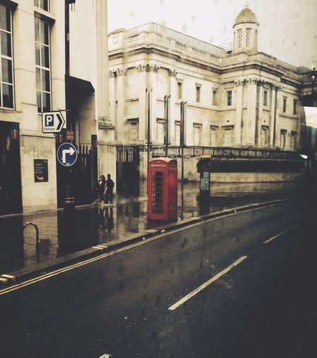 London Life☂💧💓 Hello World First Eyeem Photo