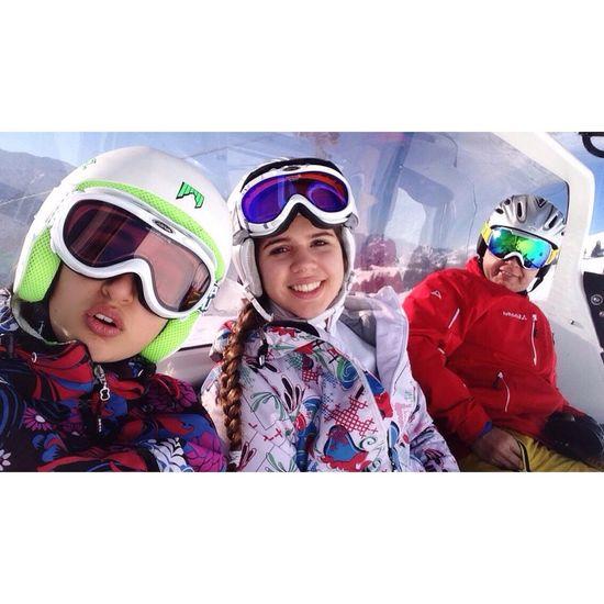 Ski Germany Holidays Family