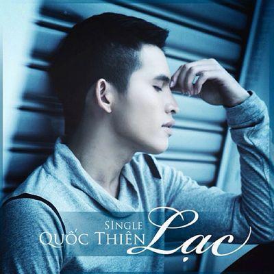 Lâu roài mới nge @quocthientran hát, hay qá đi à xD Khi nào mới đc nge hát trực tiếp đây @teddycobalt ???