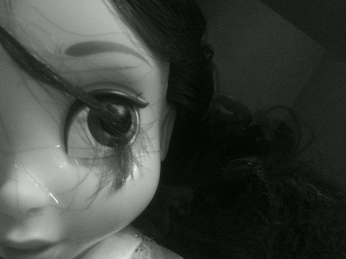 Doll Face Doll Eyes Big Eyes First Plane Doll Photography Doll Feelling