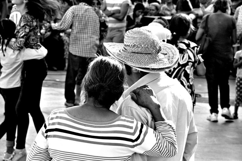 Verbena Photography CUU Mexico Photo Dance Dancing Souls Together Women Togetherness