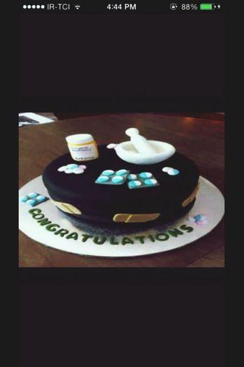 روز داروساز مبارک. Make Your Dreams Reality My Day Comment Me 😉 Enjoying Life Happy pharmacists day.