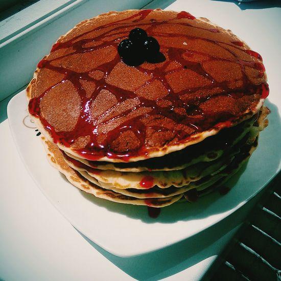 Breakfast Breakfast ♥