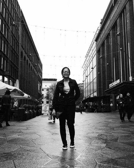 Finland Helsinki Vantaa Helsinkicity Finnair Finnairsg Instagood Instapic Instagram Instagramers Instagramers Instagramgallery Cabincrew Cabincrewlife Crewfie Crewlife FlightAttendant Flyinghigh Aviationfamily Flightattendantlife Flightattendants Ootd Ootdshare Blacknwhite