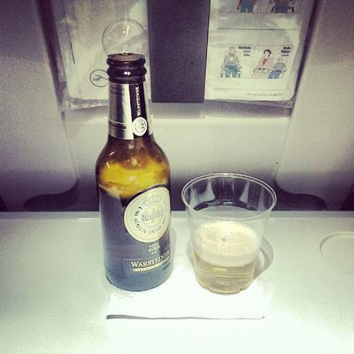 Let the weekend begins. Finally... #BeerTweet #FlyingDRS Beertweet Flyingdrs
