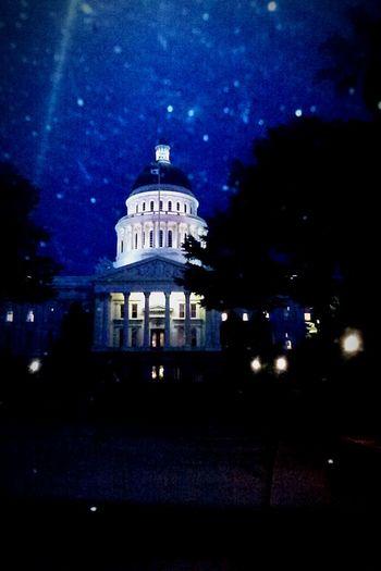 California California State Capitol Sacramento My Cali Life Hometown