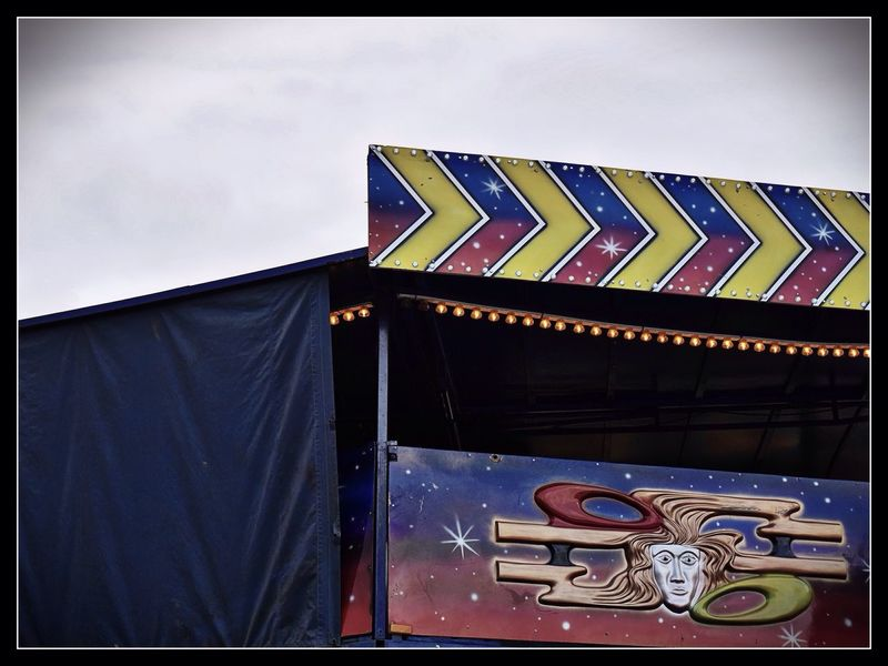 Funfair Fairground Funfair Streetphotography Urban Geometry Urban Landscape Newcastle Upon Tyne Newcastle hop pings