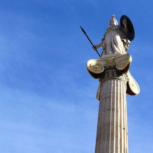 IPSMinimalismalism Athens Greece