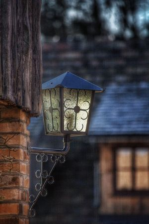 No People Built Structure Close-up Day Outdoors Architecture Zeitreise Old Buildings 400mm Lens Sonnenlicht Reflection_collection Krabat First Eyeem Photo Have A Nice Day♥ My Picture 2017 Germany🇩🇪 Architecture Textured  Wood Thank You My Friends 😊 Krabat Mühle