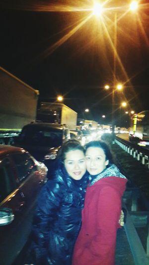 trafik mi? kaza mı? .. peki kaç yazar?? :))