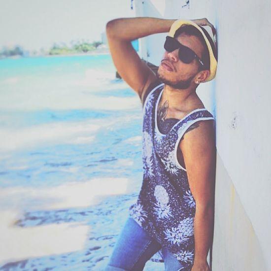 playa That's Me