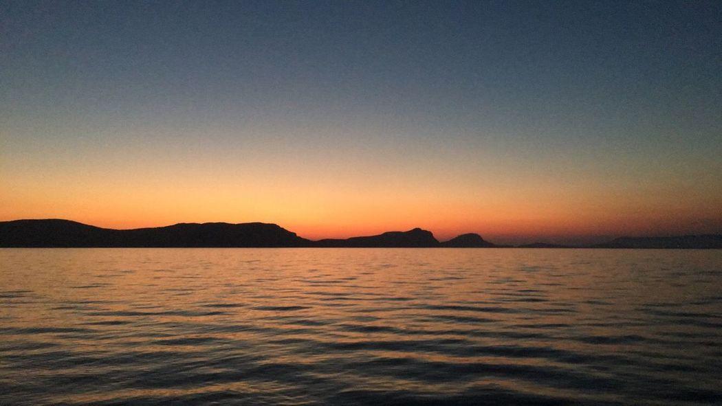 Pylos, Greece Peleponnes Summervibes