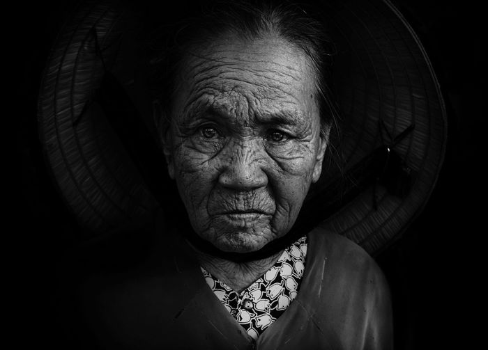 ... Black&white Black And White Blackandwhite Streetphotography EyeEm Best Shots - People + Portrait EyeEm Best Shots - Black + White EyeEm Best Shots Monochrome Portrait Portrait Of A Woman