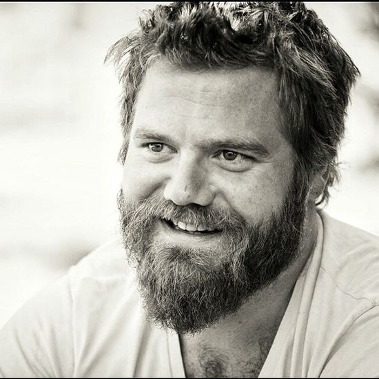 Never forgotten. Ryandunn RandomHero JACKASS Beards beard rip