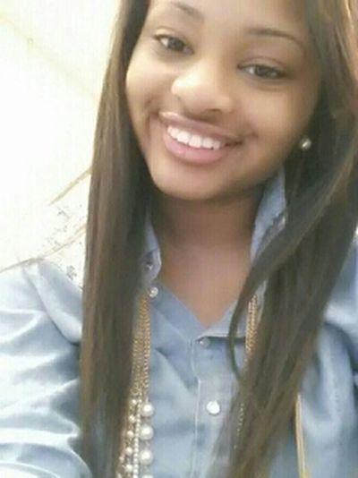 Smile Beautiful ♥