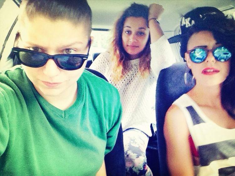 Myfriends Luvya