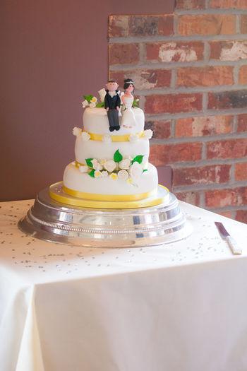 Bride Cake Dessert Food Food And Drink Life Events Love Wedding Wedding Cake Wedding Cake Figurine