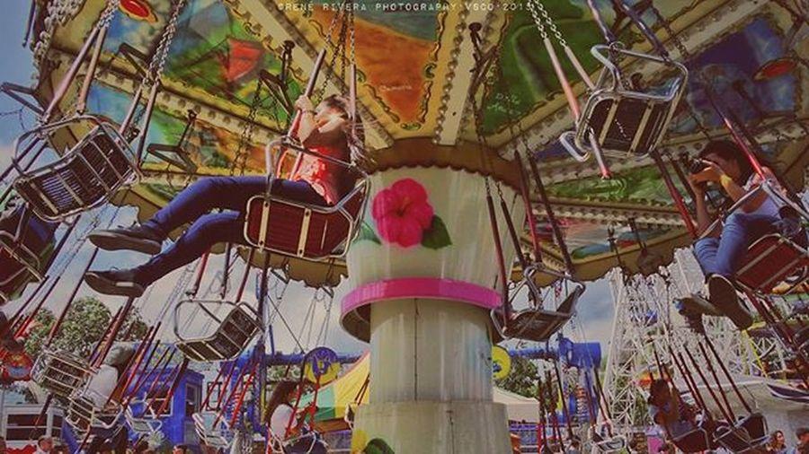 Photoception: la foto de una foto (Modelo: @gigi_turquoise; fotógrafa: @tulipgirl_95) InstameetCcs2015 WWIM12 Hoyconocí Todayimeet Photographersvzla