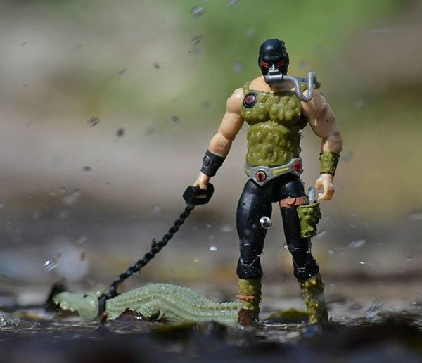 Don't come to my neighborhood unless you are willing to let go one of your arms. Or a leg. CrocMaster Cobra Gijoe Anarchyalliance Toysaremydrug Epictoyart Ata_dreadnoughts Toyboners Justanothertoygroup Toyoutsiders Toptoyphotos Toydiscovery Toyspotcollector Capturedplastic _byot _tyton_ Tcb_enjoytheday Ttp_heroesandvillains