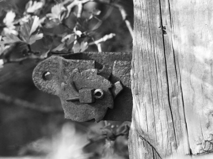 Close-up No People Outdoors Decay Industrial Heritage Raillway Industrial History, Day Industry Weathered