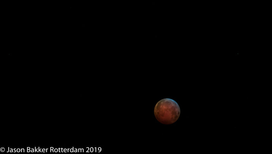 FutureBloodRedSuperMoon Space Moon Sky Beauty In Nature Night Clear Sky Space And Astronomy Moonlight Tranquility Planetary Moon Natural Phenomenon Astronomy Eclipse Outdoors Tranquil Scene Astrology Bloodmoon