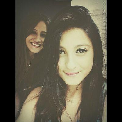 Sis Cokseviyom Smile Büs😊👭💕✌👍🚌